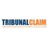 Tribunal Claim