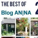 Blog AN|NA