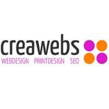 creawebs