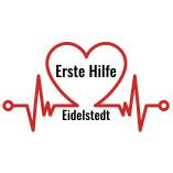 Erste Hilfe Kurs Hamburg Eidelstedt