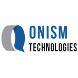 Onism Technologies