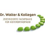 Dr. Walter & Kollegen