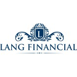 Lang Financial GmbH & Co. KG