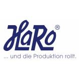 HaRo Anlagen- und Fördertechnik GmbH