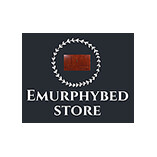 eMurphy Bed Store