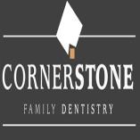 Cornerstone Family Dentistry