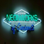 Neonworks of Cincinnati