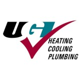 UGI Heating Cooling & Plumbing