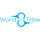 World Tribe - Communication Services