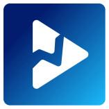 videoboost