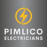 Pimlico Electricians