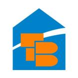 Stuck-Stöcker Trockenbau logo