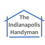 The Indianapolis Handyman
