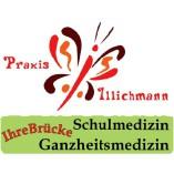Praxis Illichmann Claudia