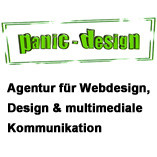 panic-design