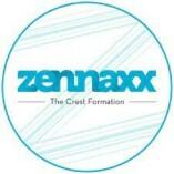 Zennaxx Technology