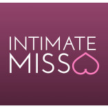 Intimate Miss
