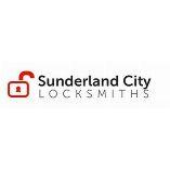 SunderlandCityLocksmiths