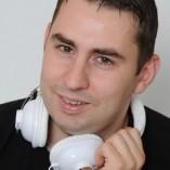 DJ-Jonic