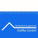 Oelfke GmbH