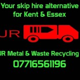 JR Metal & Waste Recycling