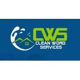 Clean World Services