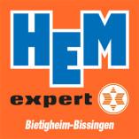 HEM expert Bietigheim- Bissingen
