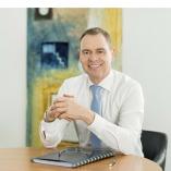 Hans Rettberg Wirtschaftsberatung GmbH