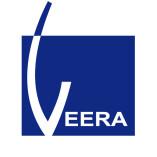 Veera Goa