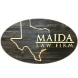 Maida Law Firm of Houston Injury & Auto Accident Attorneys