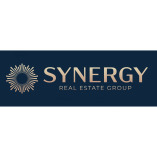 Synergy Real Estate Group