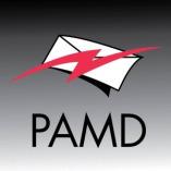 Pennsylvania Medical Billing