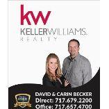 Keller Williams Realty / Team Becker Realtors
