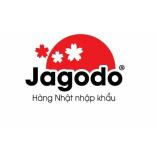 Jagodo Việt Nam hàng Nhật nhập khẩu