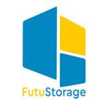 Futustorage Solution Ltd.