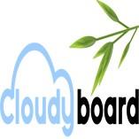 Cloudyboard