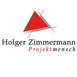 Holger Zimmermann. Projektmensch.