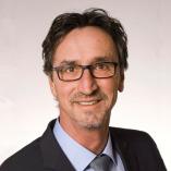 Bernd Torba