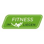 Fitness im Liegen