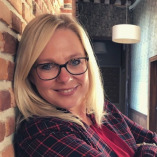 Nicole-Szepansky Seminar & Coaching