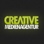 Creative Medienagentur