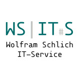 Wolfram Schlich IT-Service