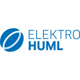 Elektro Huml GmbH
