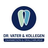 Zahnarztpraxis Dr. Philipp Vater & Kollegen