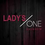 LADYS/ONE Raunheim