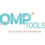 OMP Tools