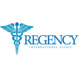 Regency International Clinic