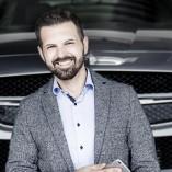 MEIN AUTOKAUFMANN Alexander Müller