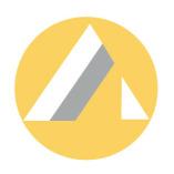 Argo Academy