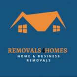 Removals4Homes